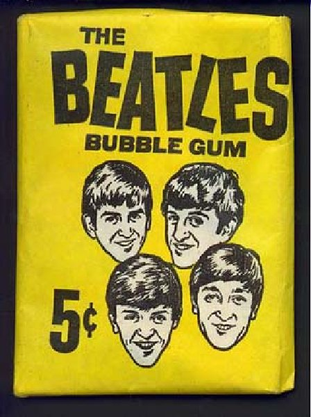 beatlescards_001