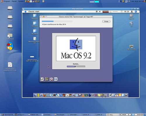 Eset lanza sus nuevas soluciones de seguridad para Mac OS