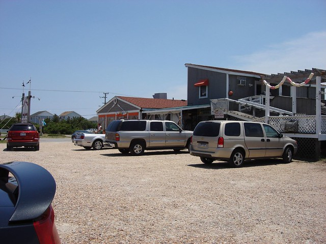 Image Result For Outer Banks