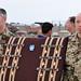 American Heroes Receive German Gold Cross
