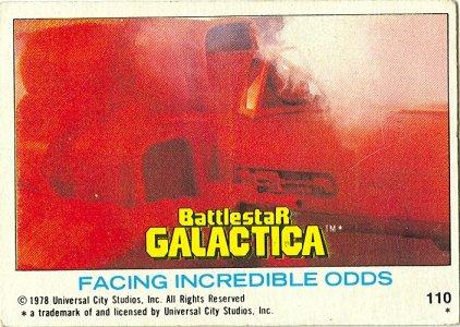 galactica_cards110a