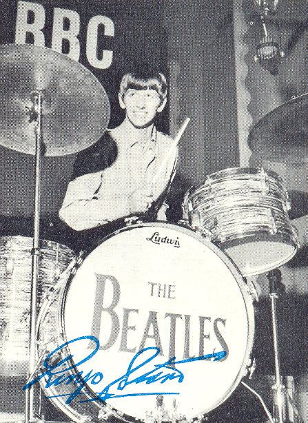 beatlescards_027