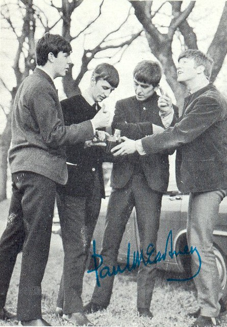 beatlescards_046