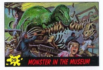 dinosaursattack_card29a