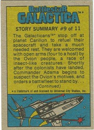 galactica_cards19b