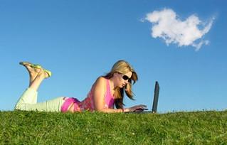 Wi-Fi Wireless Internet Health  Concerns Part 2
