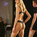 2006_02_12 défilé de mode Foyer de la Femme Soleuvre