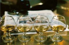 4 Scotch 2