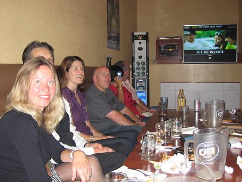 birthday, 2007, karaoke IMG_0517.JPG