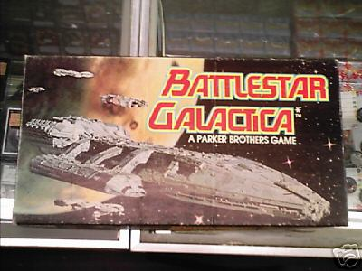 gamegalactica_game