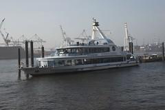 Hamburg - 8554