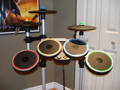 percussion, room, electronic drum, drums, drum, circle, electronic instrument,