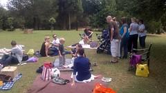 Jessica McDonald's birthday picnic-4