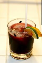blackberry margarita    MG 3177