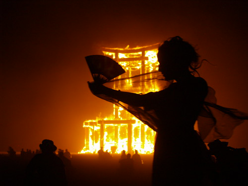 Burning Man 071
