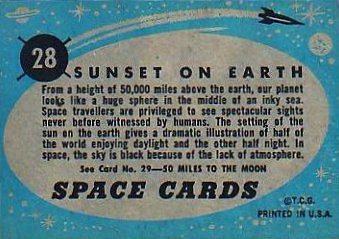 spacecards_28b