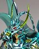[Imagens]Shiryu God 5116985753_73266ec9c7_t