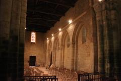Eglise Saint-Etienne de Macqueville - Photo of Neuvicq-le-Château