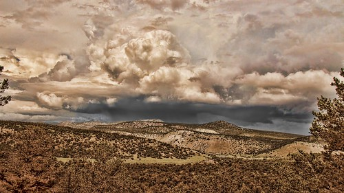 newmexico clouds thunderstorm datil datilwell 7days6nights 7days6nightsaz datilwellcampground datilwellnationalrecreationarea datilwellnra