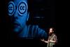 CREATIVEMIX 2010: Kris Krug by www.jeremylim.ca