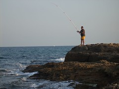 fishing, cape, sea, recreation, ocean, casting fishing, outdoor recreation, surf fishing, shore, coast,