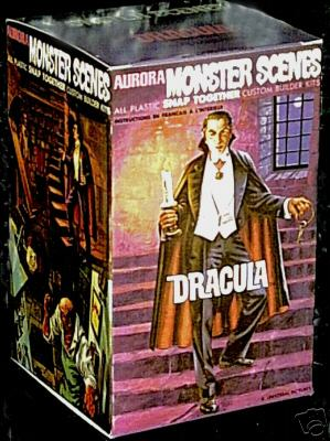 aurora_monsterscene_drac