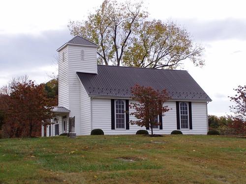 church methodist oldchurch abingdonva mountainviewunitedmethodistchurch