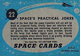 spacecards_22b