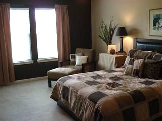 Coloraceituna cozy master bedroom images for Casual master bedroom ideas