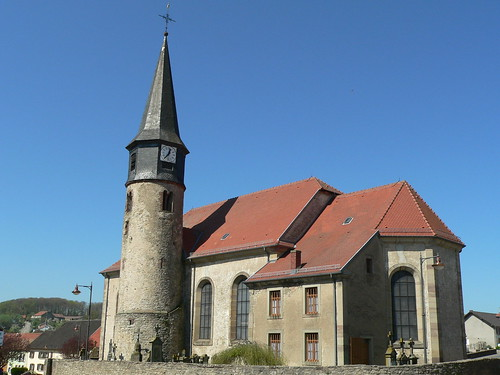 Hilbesheim
