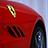 the Automotive detailshots group icon