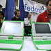 One Laptop per Child (OLPC) by Scott Beale
