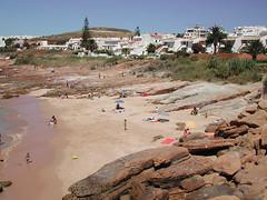 Algarve 2006