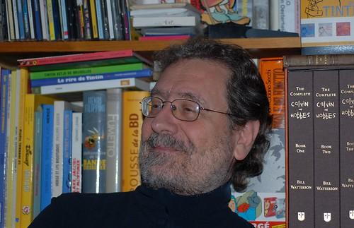 Gianfranco Goria