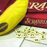 Scrabble photo1 family scene2