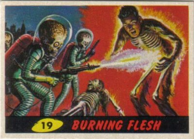 marsattacks_card19a
