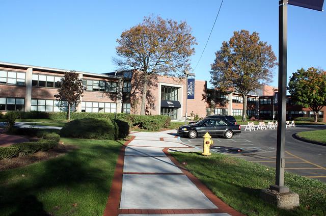 Mercy College Dobbs Ferry Flickr Photo Sharing