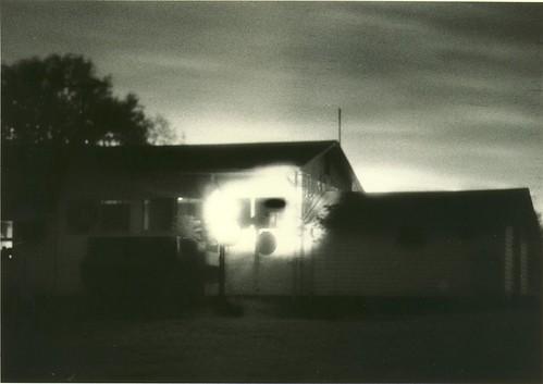 film newjersey bell labs infrared 1986 holmdel att fso loson belllaboratories crawfordhill freespaceoptics