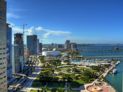 Beautiful Places Miami Have A Look And Visit Great Places