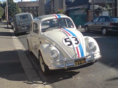 automobile, volkswagen beetle, automotive exterior, wheel, vehicle, automotive design, mid-size car, city car, compact car, volkswagen type 14a, antique car, land vehicle,