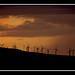 windset... by kalurah