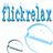 the FlickRelax... group icon