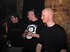 2005-09-11_Dominion_033