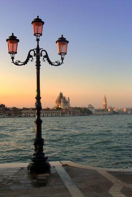 2007-06 Venecia 224b