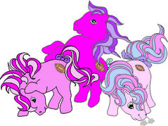 animal figure(0.0), font(0.0), horse(1.0), cartoon(1.0), illustration(1.0), pony(1.0),