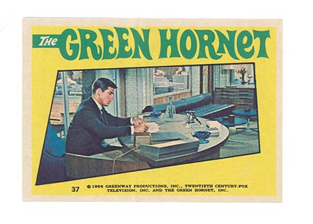 greenhornetstickers_37
