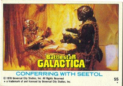 galactica_cards055a