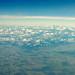 Small photo of Alpen