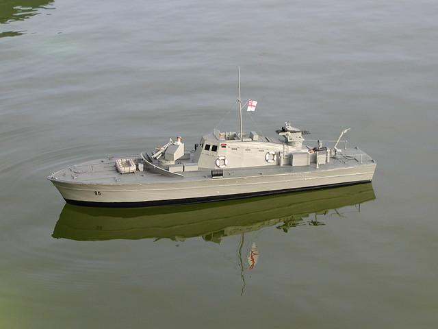 Top Gun Marine, Mercury outboard service, Mercury inboard service
