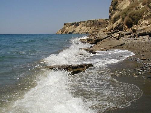 crete2001_P7010065